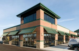 energy-efficient-hvac-rockford-strip-mall